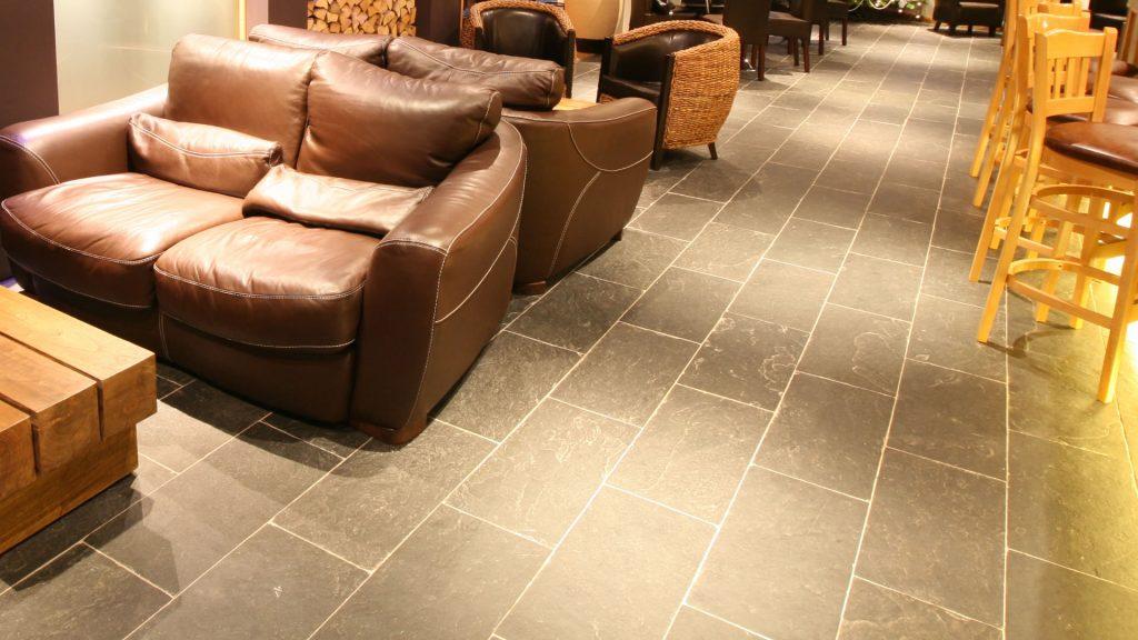 tile-grout-floor